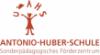 Antonio-Huber-Schule